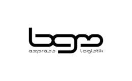 bgm express logistik GmbH