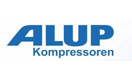 Alup Kompressoren