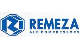 REMEZA GmbH
