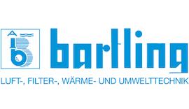 Gerhard Bartling GmbH & Co. KG