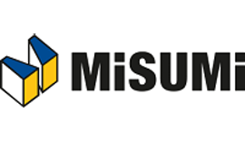 MISUMI Europa GmbH