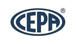 Cepa GmbH