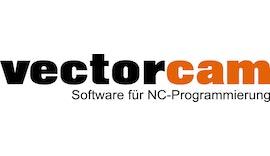 vectorcam GmbH