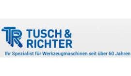 Tusch & Richter