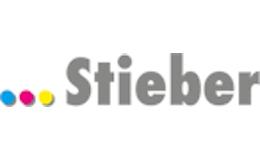 StieberDruck GmbH