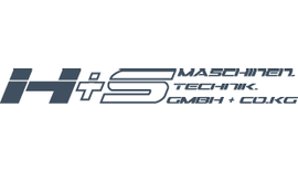 H+S Maschinentechnik GmbH & Co. KG