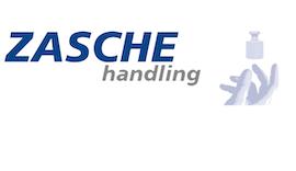 ZASCHE handling