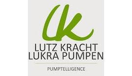 LUKRA Pumpen