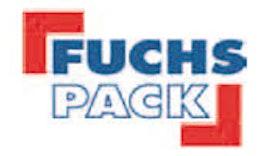 FuchsPack