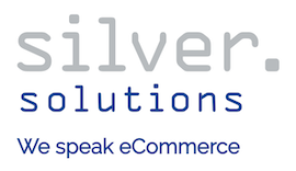 silver.solutions
