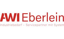 AWI Eberlein GmbH