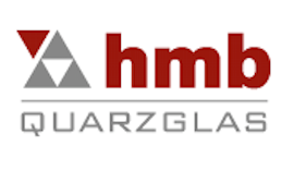 hmb Quarzglas GmbH & Co. KG
