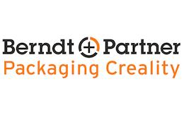Berndt+Partner Creality GmbH