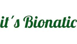 Bionatic GmbH & Co. KG