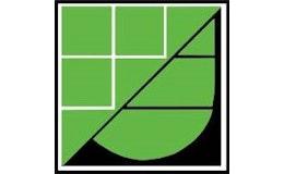 ENA GmbH