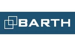 Barth GmbH