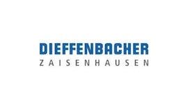 Dieffenbacher Zaisenhausen