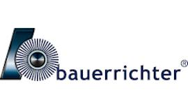 Bauerrichter