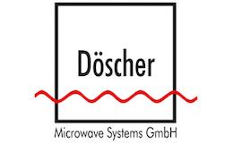 Döscher Microwave Systems GmbH