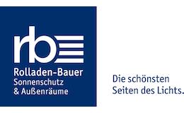 Rolladen-Bauer GmbH