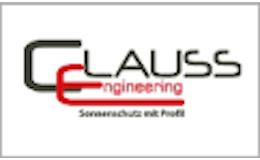 CLAUSS Engineering GmbH