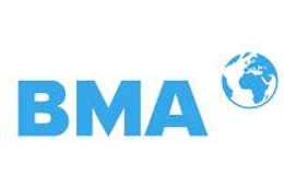 BMA Metalltechnik GmbH