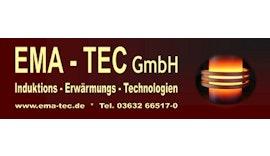EMA - TEC GmbH