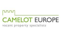 Camelot Deutschland GmbH