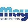 Kabelbinder Hersteller May Distribution GmbH & Co. KG