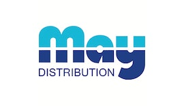 May Distribution GmbH & Co. KG