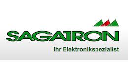 Sagatron