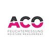 Feuchtemessgeräte Hersteller ACO Automation Components Johannes Mergl e.K.