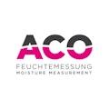ACO Automation Components Johannes Mergl e.K.