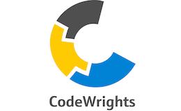 CodeWrights