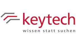 keytech Süd GmbH