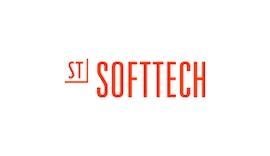 SOFTTECH GmbH