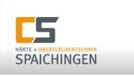 Conz + Straßer GmbH