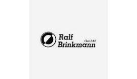 Ralf Brinkmann GmbH