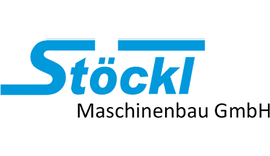 Stöckl Maschinenbau GmbH