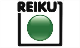 Reiku GmbH
