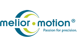 Melior Motion