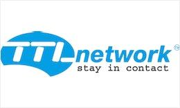 TTL Network GmbH