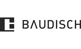 Baudisch Intercom GmbH