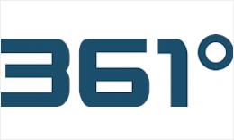 361consult