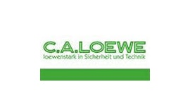 C. A. LOEWE