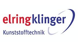 ElringKlinger Kunststofftechnik
