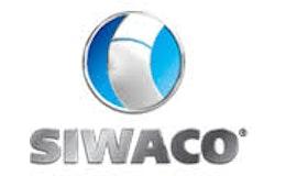 Siwaco