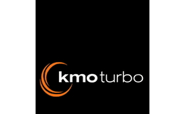 kmo turbo