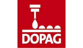 DOPAG