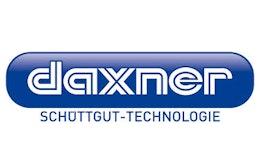 Daxner